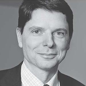 Adrian Dörig