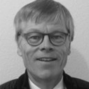 Alfred Koller