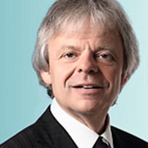Christoph Locher
