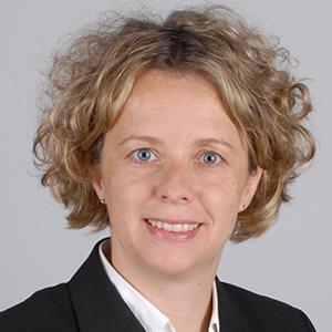 Daniela Thurnherr