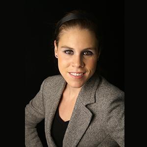 Esther Widmer