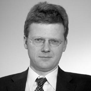 Felix Uhlmann