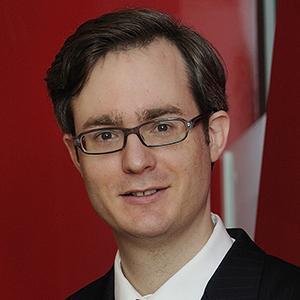 Florian Marxer