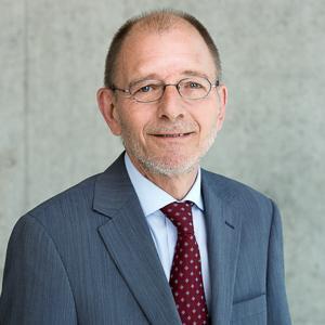 Hans-Jakob Mosimann