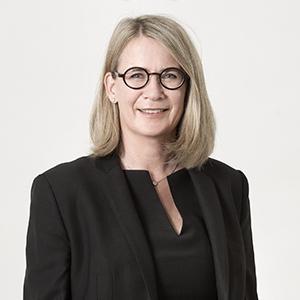 Ines Pöschel