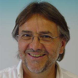 Kurt Affolter