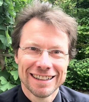 Marc Jean-Richard-dit-Bressel