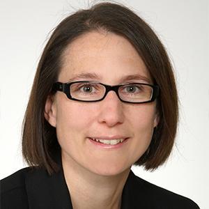 Patricia Egli