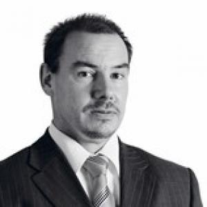 Lucien W. Valloni