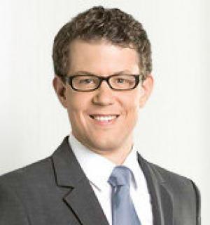 Roland M. Ryser