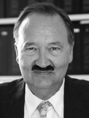 Ivo Schwander