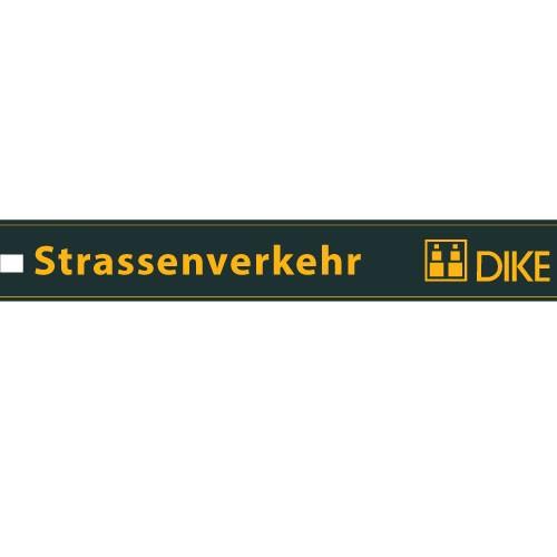 Werkstattgespräch Strassenverkehrsrecht 4. September 2014