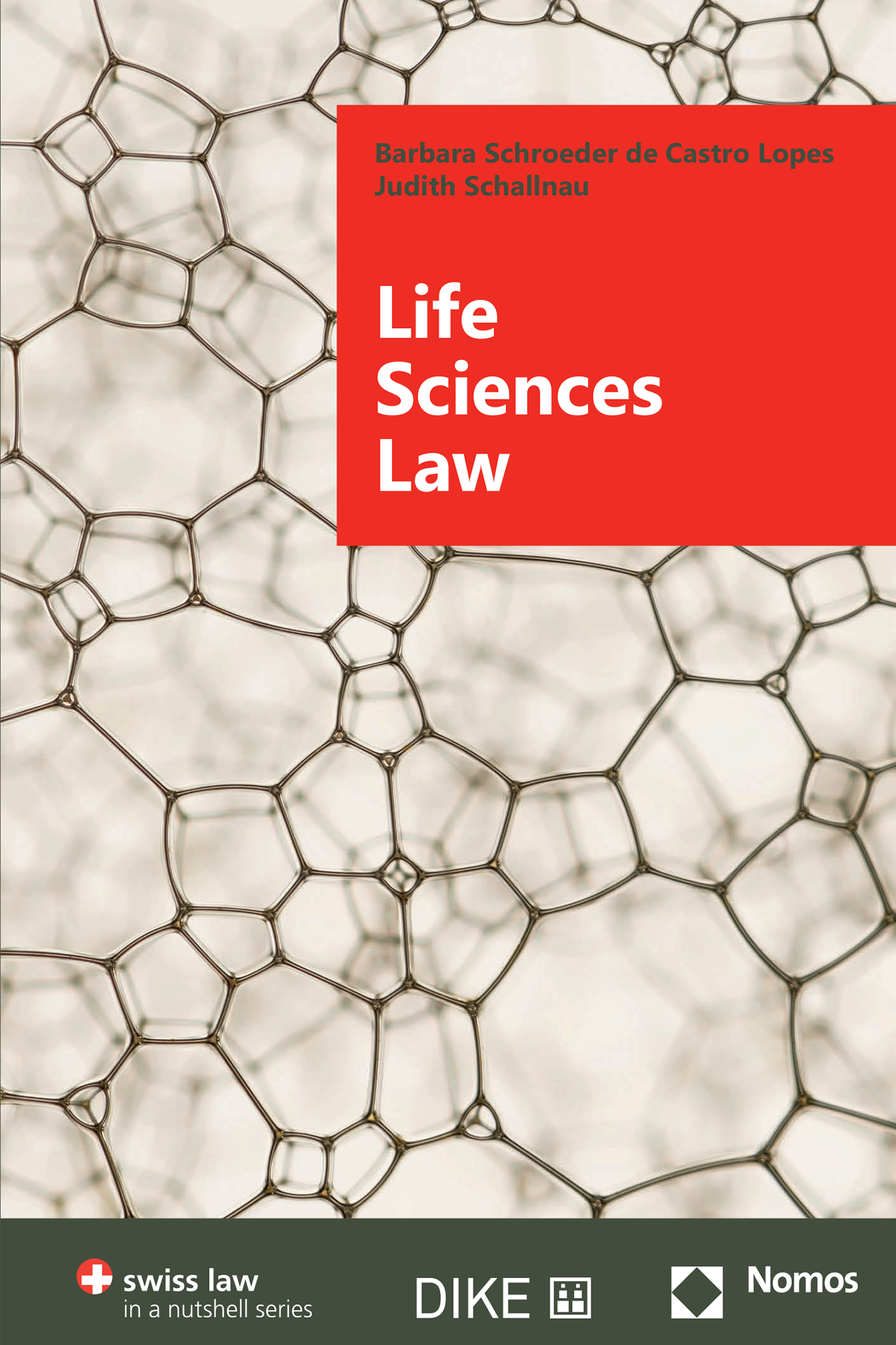 Life Sciences Law