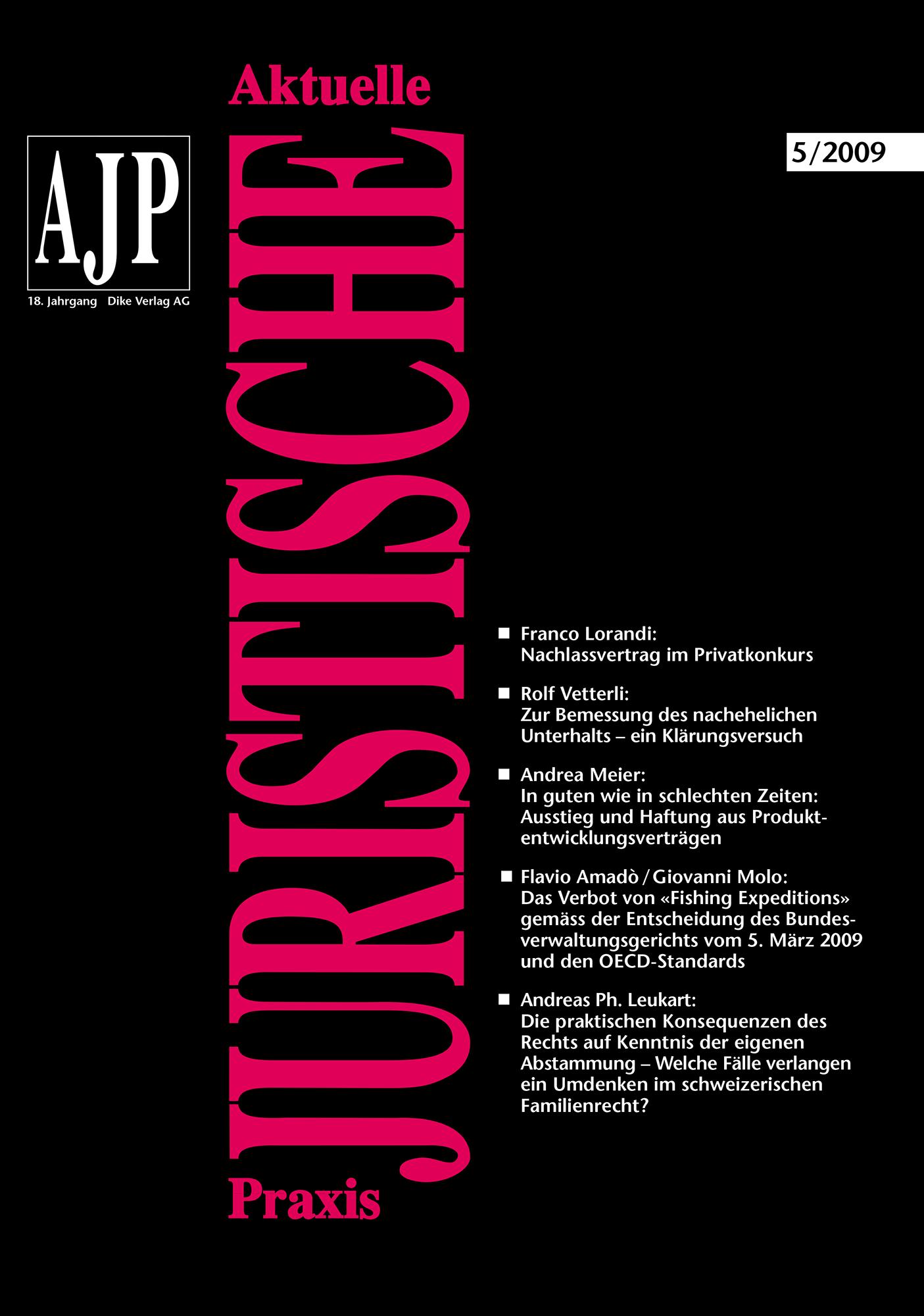AJP/PJA 06/2008