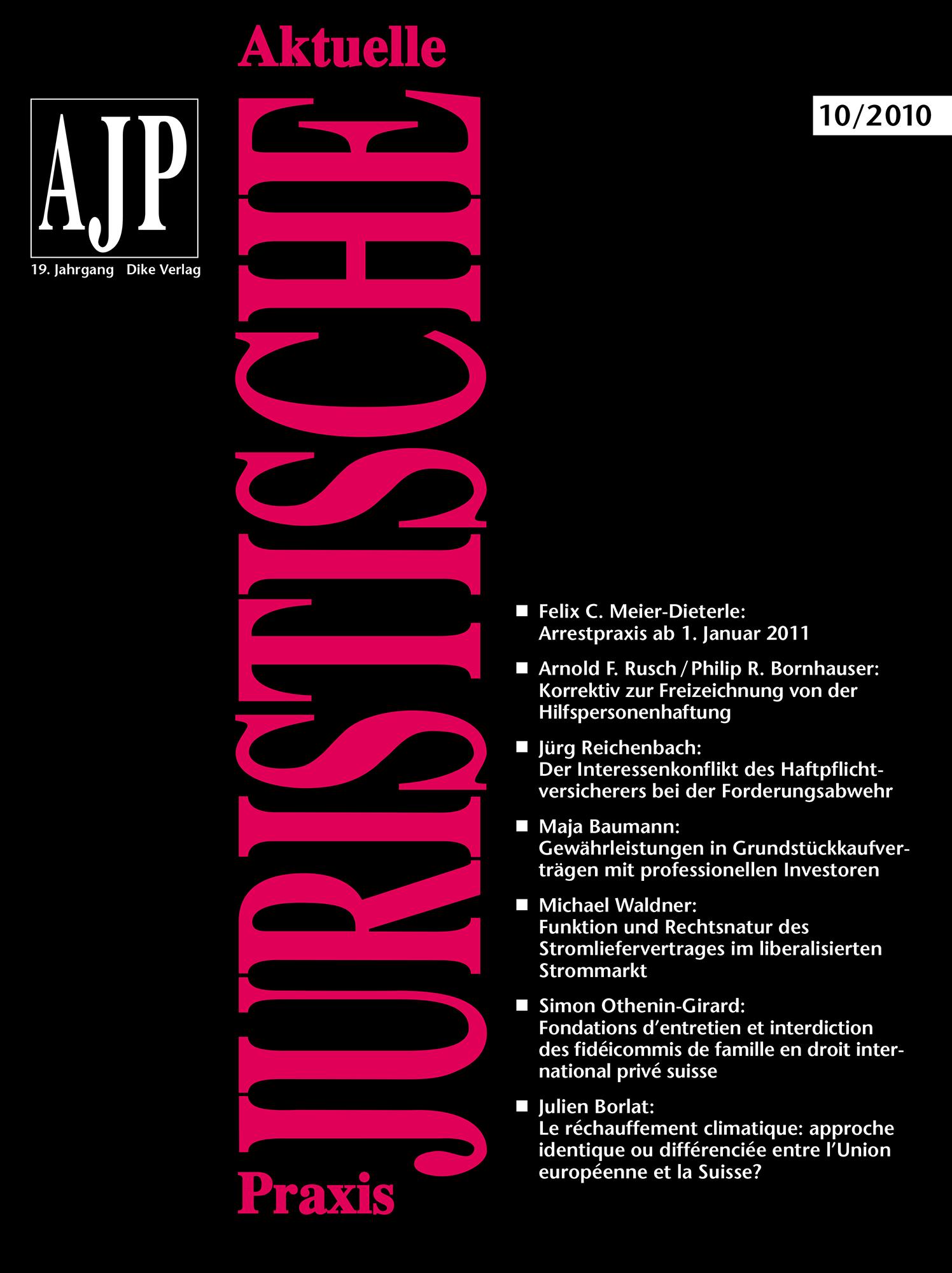 AJP/PJA 10/2010