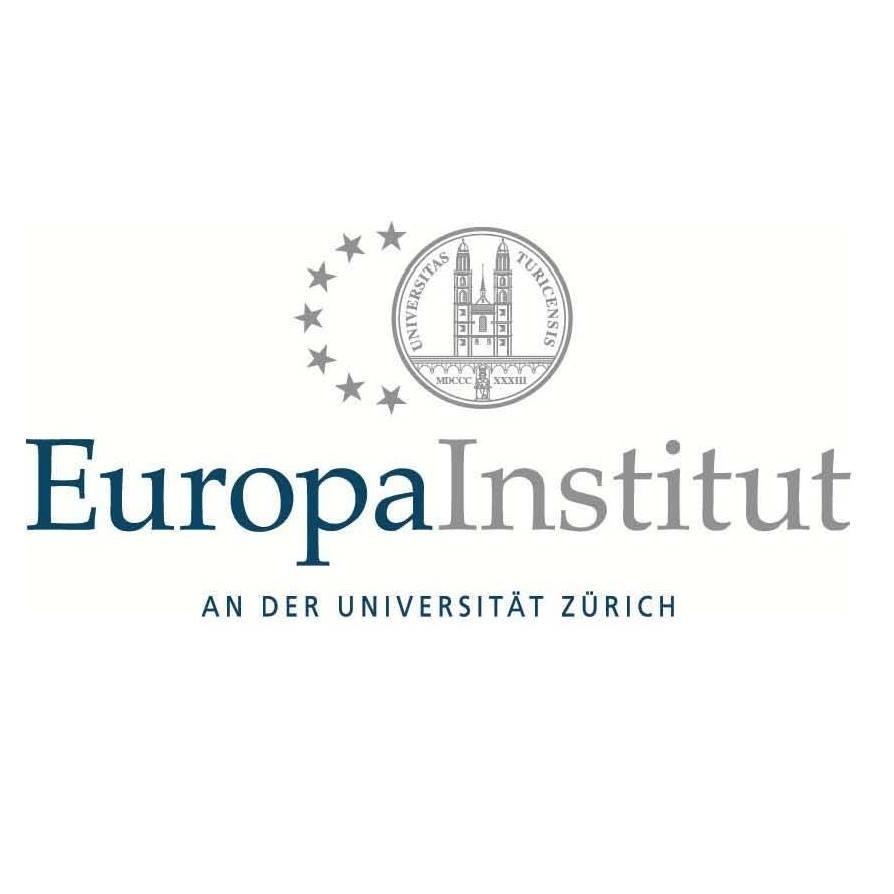 Europa Institut an der Universität Zürich