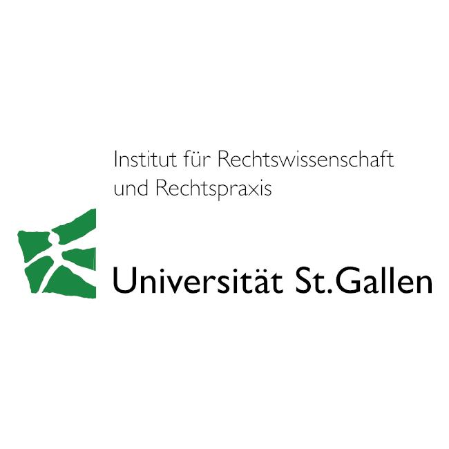 Institut für Rechtswissenschaft und Rechtspraxis