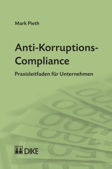 Anti-Korruptions-Compliance