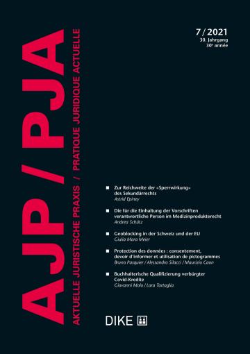 AJP/PJA 07/2021