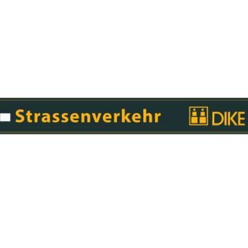 Werkstattgespräche - Verkehrsregelverletzung nach Art. 90 Abs. 3-4 SVG