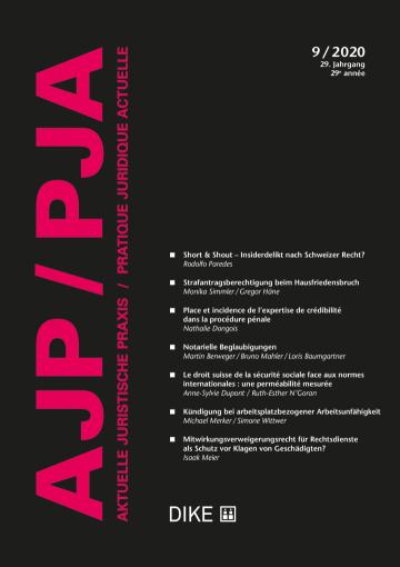 AJP/PJA 9/2020