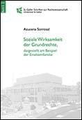 Soziale Wirksamkeit der Grundrechte