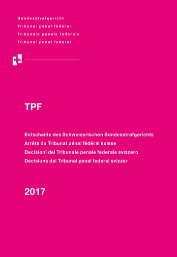 TPF 2017