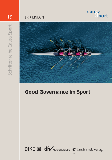 Good Governance im Sport