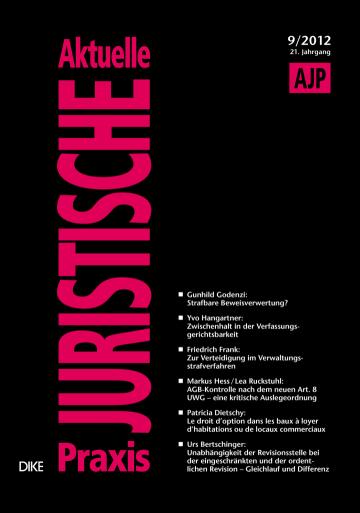 AJP/PJA 09/2012
