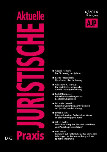 AJP/PJA 06/2014