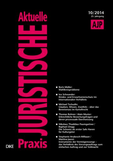 AJP/PJA 10/2014