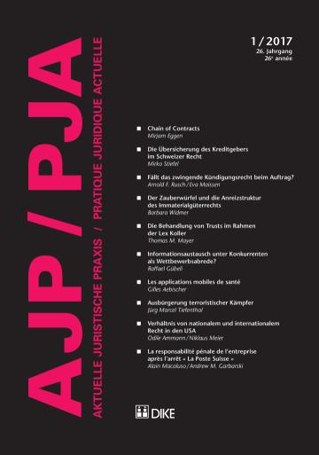 AJP/PJA 01/2017