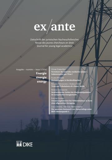ex/ante 01/2016