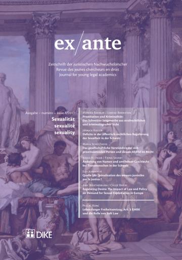 ex/ante 01/2017