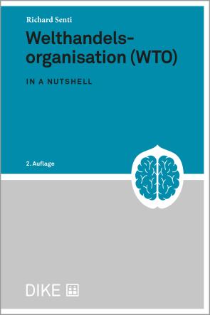 Welthandelsorganisation (WTO)