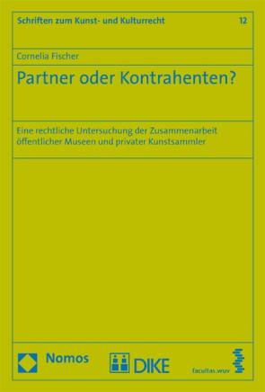 Partner oder Kontrahenten?