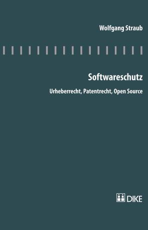 Softwareschutz