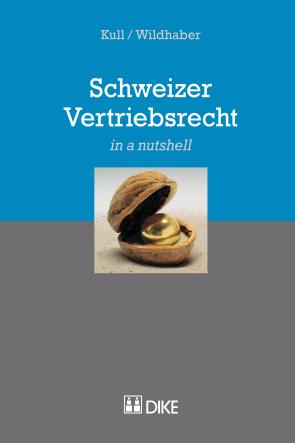 Schweizer Vertriebsrecht