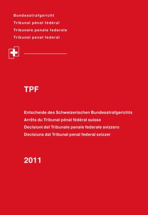 TPF 2011