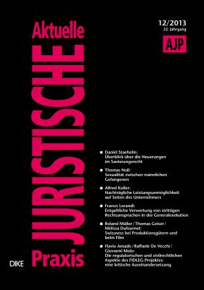 AJP/PJA 12/2013