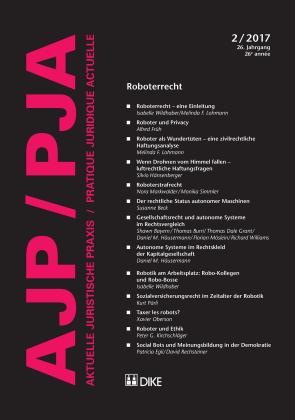 AJP/PJA 02/2017