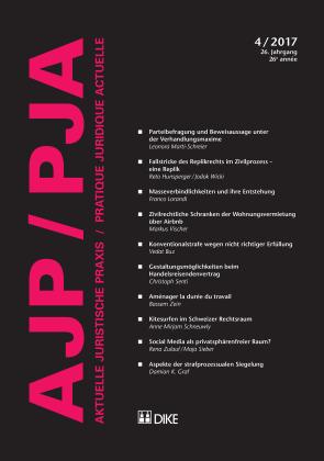 AJP/PJA 04/2017