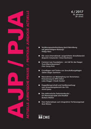 AJP/PJA 06/2017