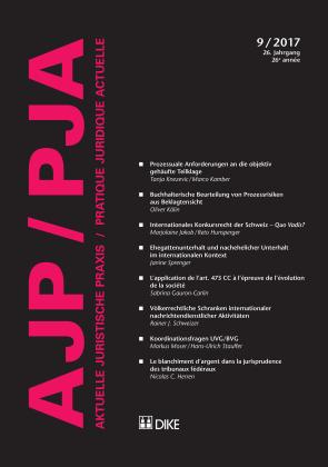AJP/PJA 09/2017