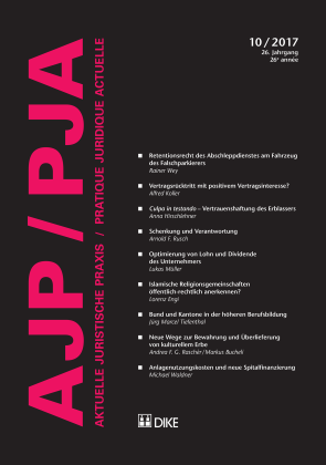 AJP/PJA 10/2017
