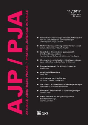 AJP/PJA 11/2017