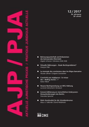 AJP/PJA 12/2017