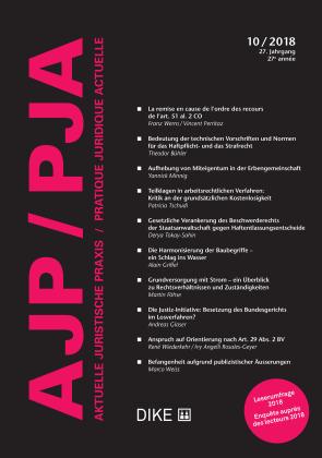 AJP/PJA 10/2018