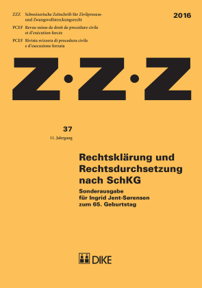 ZZZ 2016 Heft 37