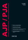AJP/PJA 08/2021